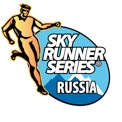 securedownload - Les Skyrunner® Russia Series : skyrunning version extrême !