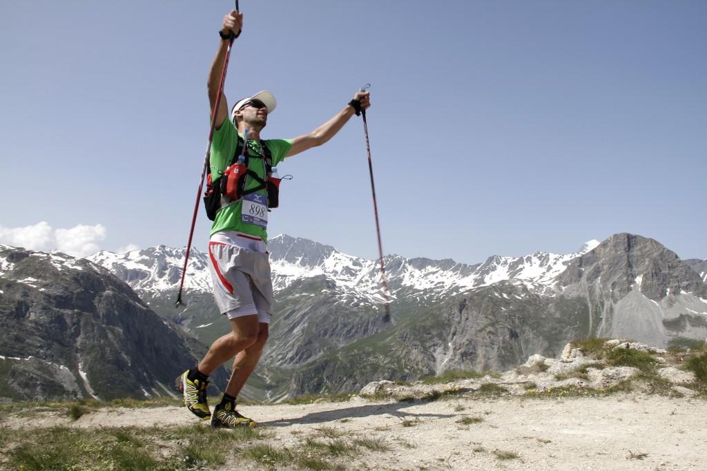 0898 ITT CRI 9340 HD 1024x682 - 2ème édition du Challenge Ski alpinisme/trail MONNET