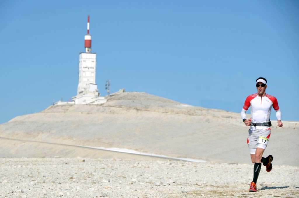 1 Ambiance trail du Ventoux photo JMK Consult