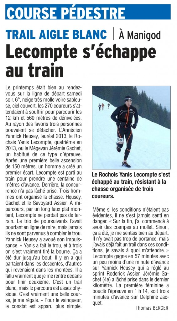 PDF-Page_38-edition-d-annecy-et-rumilly_20140317