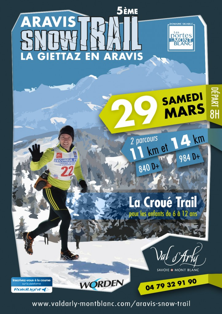 dl file 1 100 1 723x1024 - 5ème Aravis snow Trail 29 mars 2014