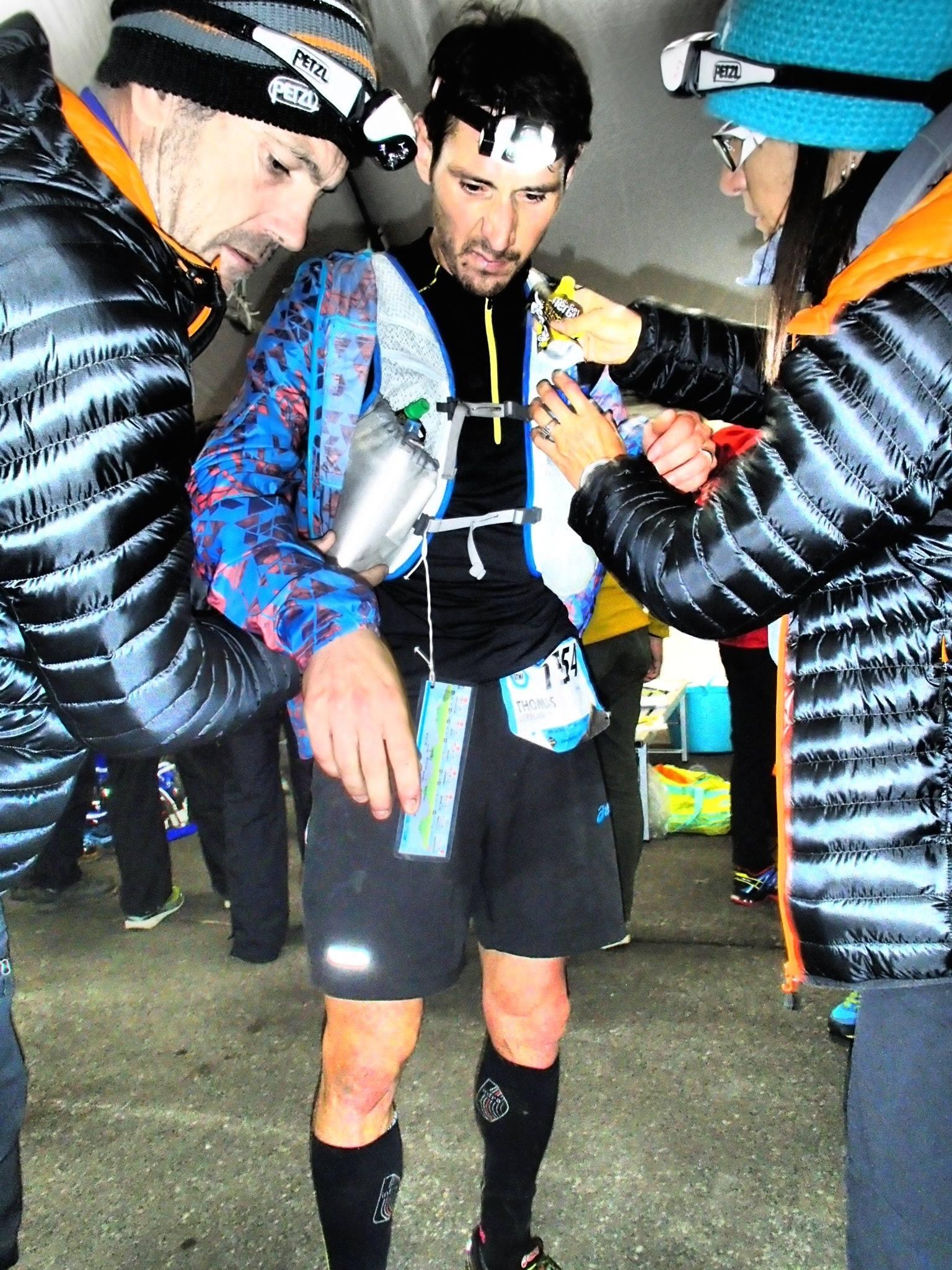 10258049 740485822639279 2298710033787266698 o - Ultra Trail du Mont Fuji : François D'Haene intouchable !