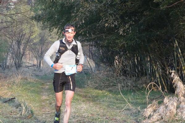 BmGKI24CIAEh4Yc - Ultra Trail du Mont Fuji : François D'Haene intouchable !