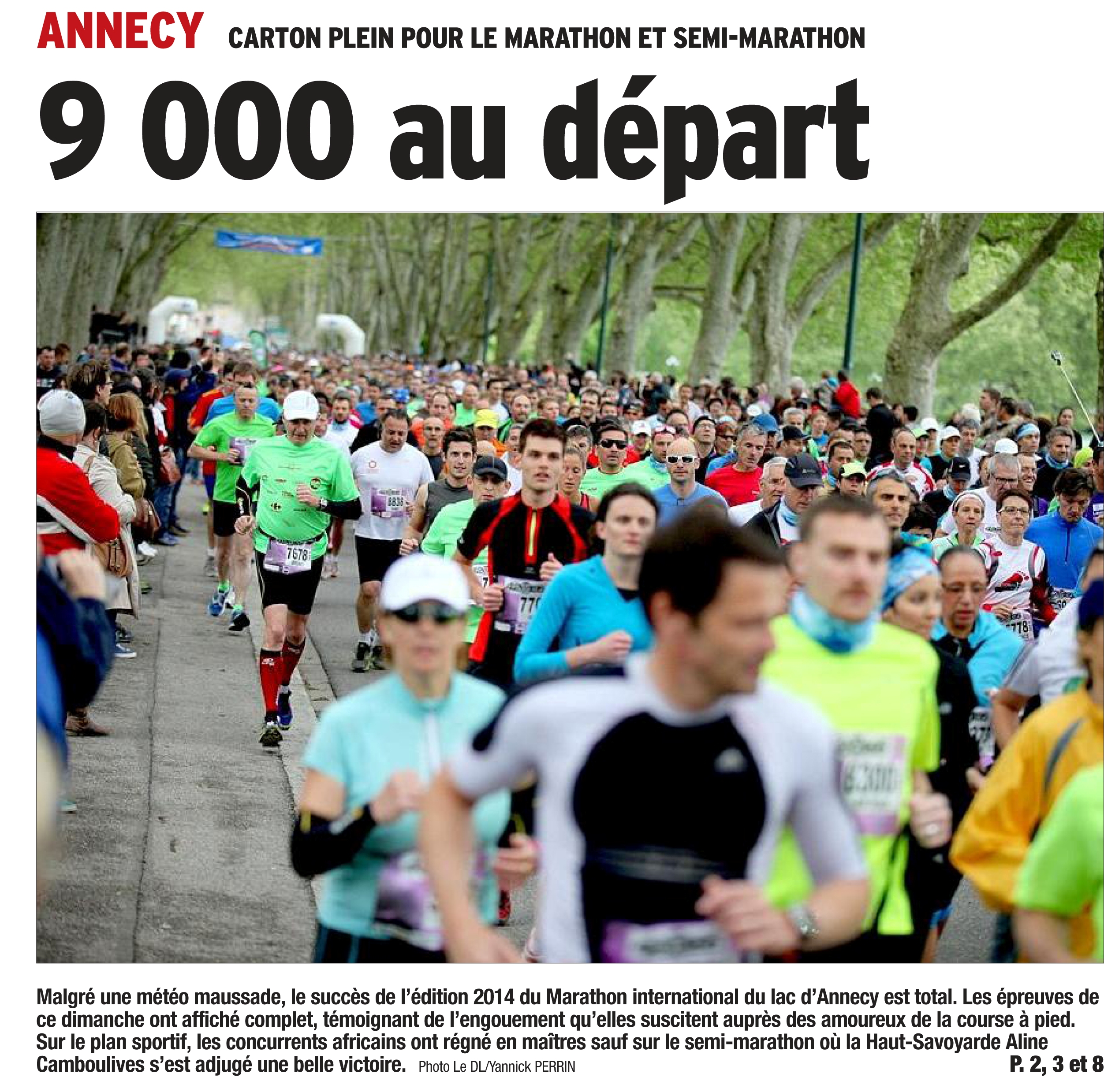 PDF-Page_1-edition-d-annecy-et-rumilly_20140428