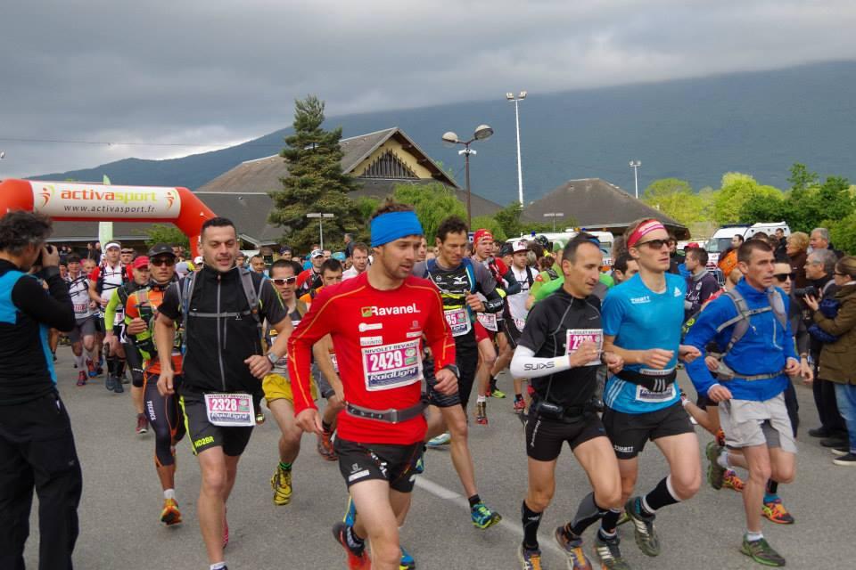 10155435 10152815889797782 8850051411738861395 n - Résultats du trail Nivolet-Revard 2014 (Voglans73)