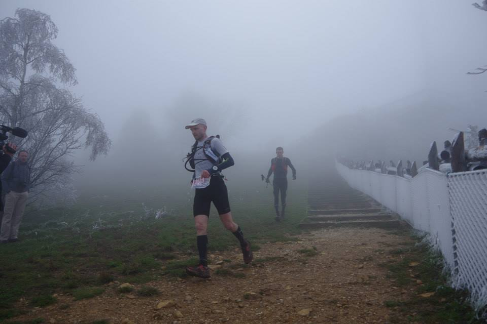 10313540 10152815876037782 4939764393461406975 n - Résultats du trail Nivolet-Revard 2014 (Voglans73)