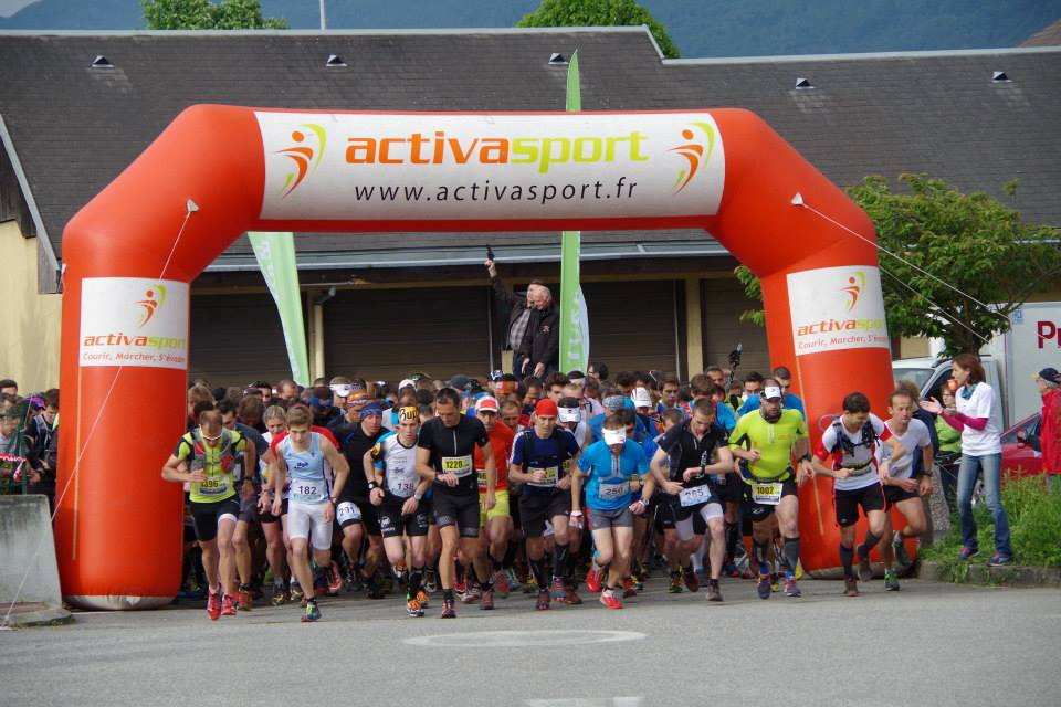 1422608 10152815886057782 1323831781370550428 n - Résultats du trail Nivolet-Revard 2014 (Voglans73)