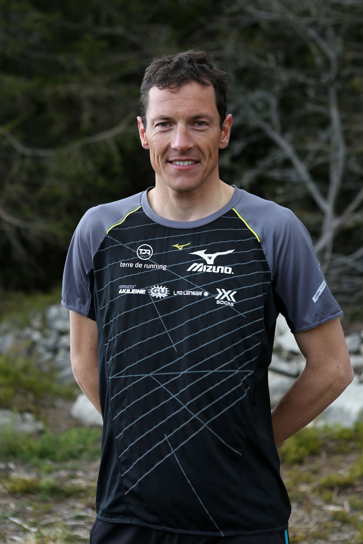 Alexandre Daum