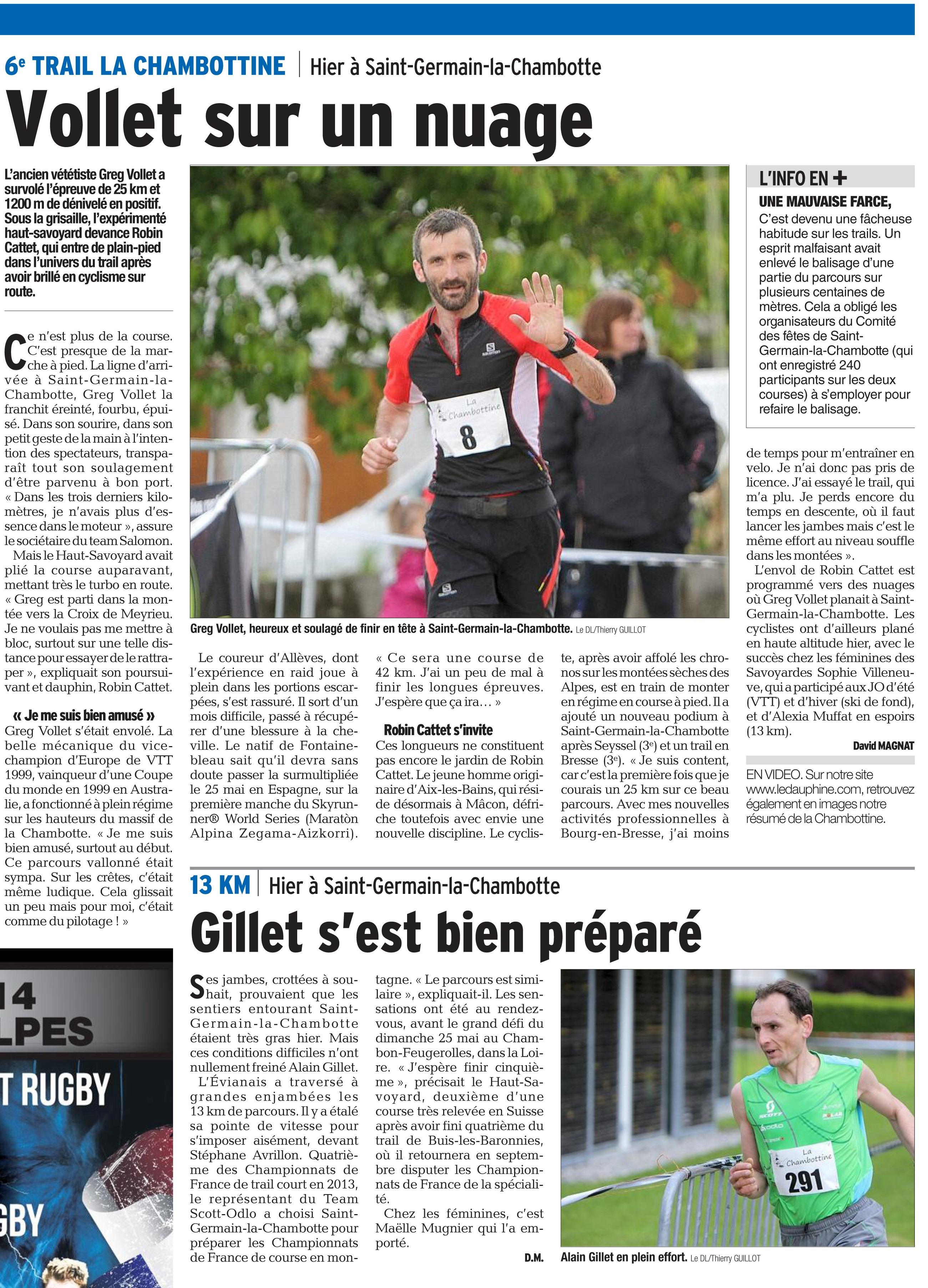 PDF-Page_38-edition-de-chambery_20140512