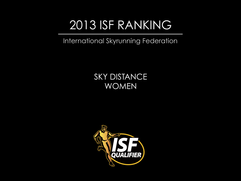 sky-ranking-women-13-1