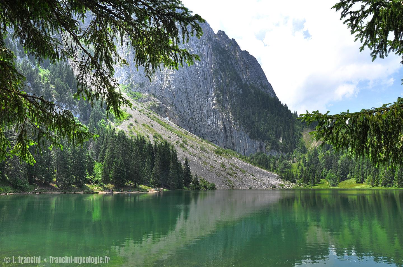 Lac_Benit