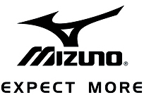 MIZUNO - Expect More