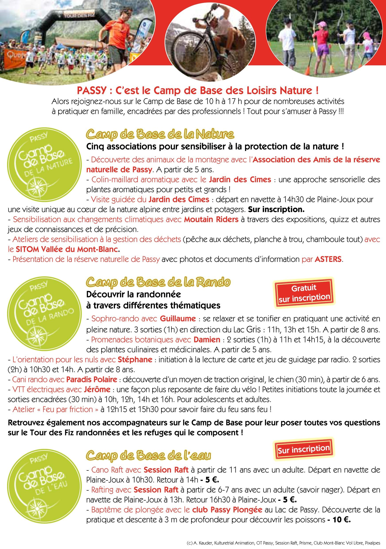 Programme JC2B 2014 web-2 copie2