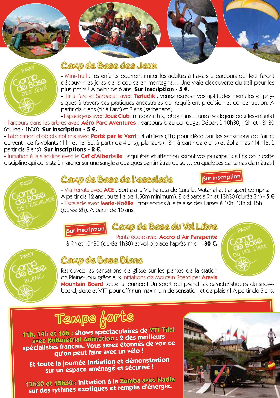Programme JC2B 2014 web-2 copie3