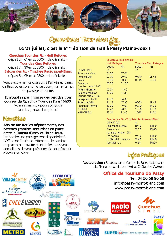 Programme JC2B 2014 web-3