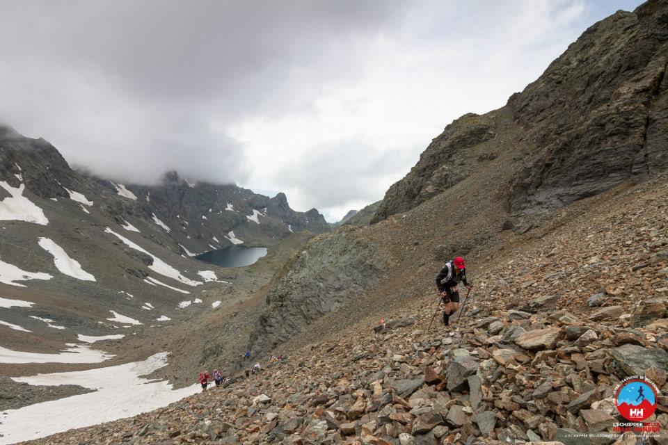 10409054 809824249057195 1580718484187425542 n - ECHAPPEE BELLE-HELLY HANSEN 2014 : l'interview exclusive du vainqueur Sangé Sherpa (Alexandre Garin), résultats et photos.