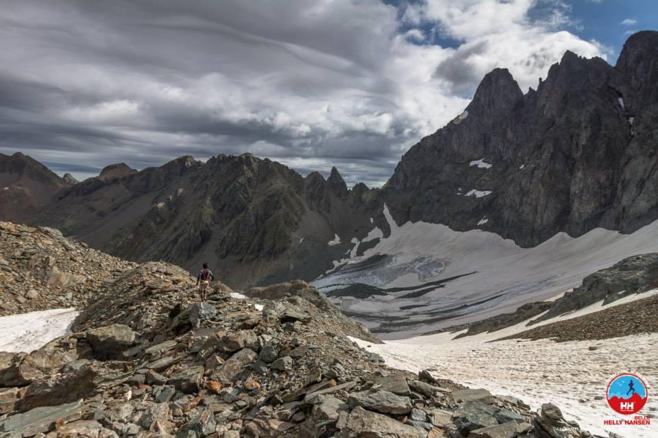 10421194 809824155723871 8146288161886934163 n - ECHAPPEE BELLE-HELLY HANSEN 2014 : l'interview exclusive du vainqueur Sangé Sherpa (Alexandre Garin), résultats et photos.