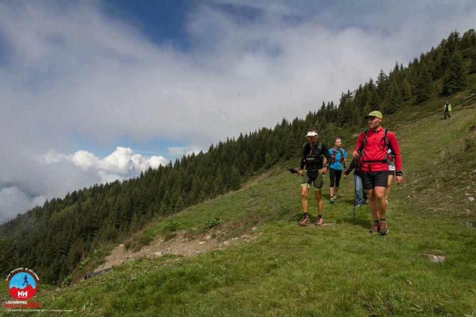 10474233 809824565723830 9142341285293719799 n - ECHAPPEE BELLE-HELLY HANSEN 2014 : l'interview exclusive du vainqueur Sangé Sherpa (Alexandre Garin), résultats et photos.