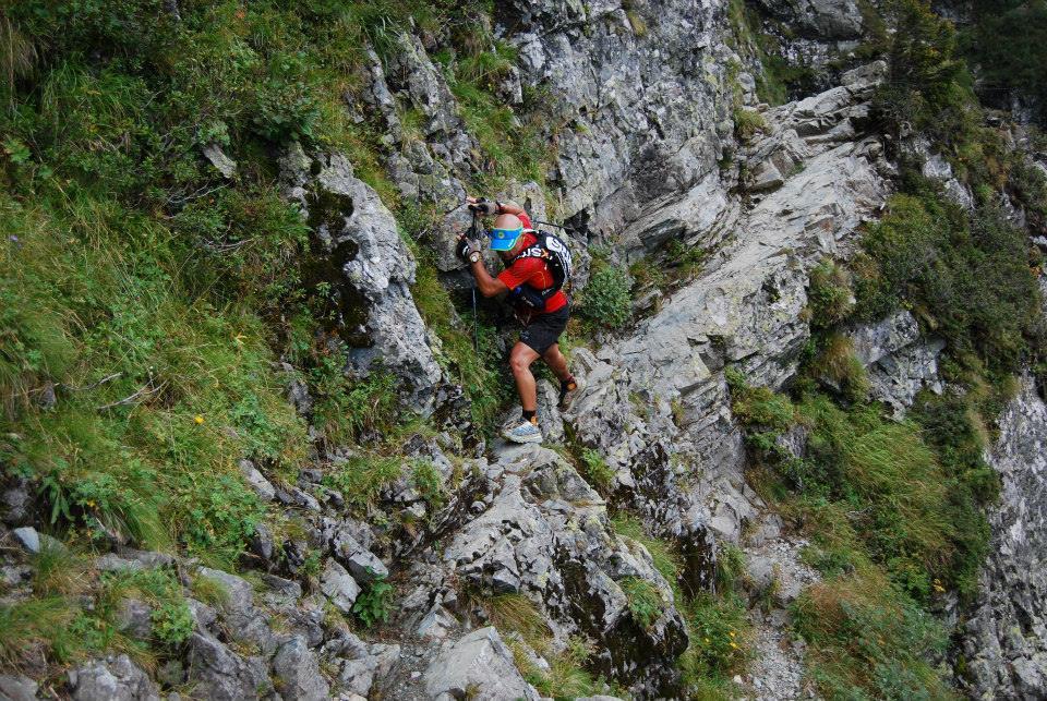 10556297 861687587189194 3367430089816209931 n - ECHAPPEE BELLE-HELLY HANSEN 2014 : l'interview exclusive du vainqueur Sangé Sherpa (Alexandre Garin), résultats et photos.