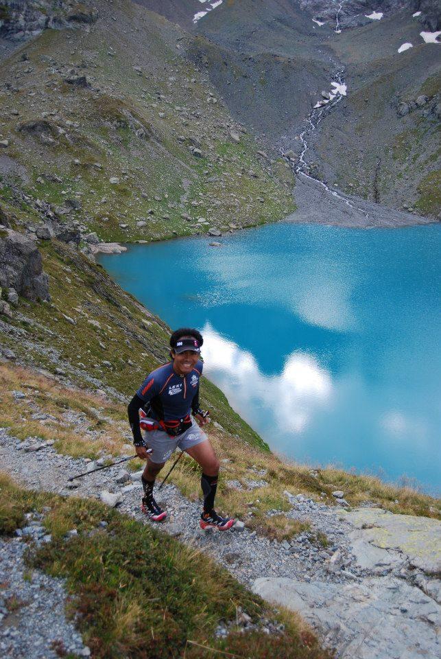 10583856 861686917189261 5861671172910145662 n - ECHAPPEE BELLE-HELLY HANSEN 2014 : l'interview exclusive du vainqueur Sangé Sherpa (Alexandre Garin), résultats et photos.