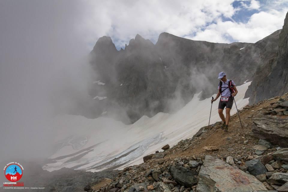 1558508 809824182390535 5229379211861753997 n - ECHAPPEE BELLE-HELLY HANSEN 2014 : l'interview exclusive du vainqueur Sangé Sherpa (Alexandre Garin), résultats et photos.