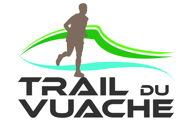 TRAIL_DU_VUACHE_logo