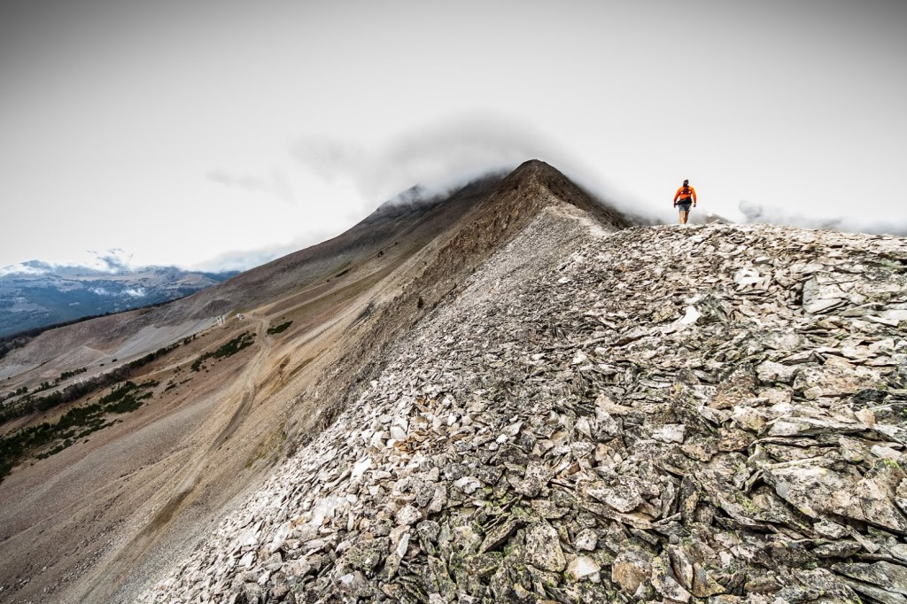 The Rut 24 1024x682 - Finale des Ultra Series : Rendez-vous à Big Sky-running !