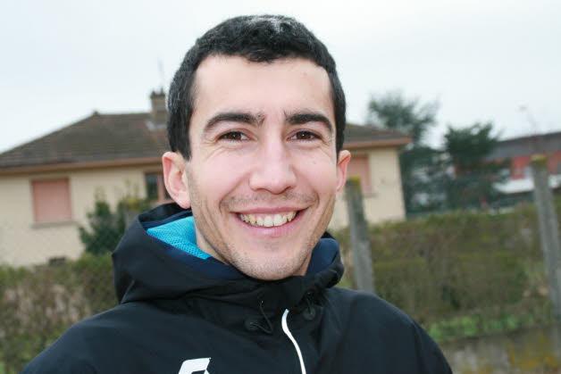 l-ambarrois-arnaud-bonin-sera-au-depart-du-championnat-du-monde-de-course-de-montagne-photo-serge-rapy