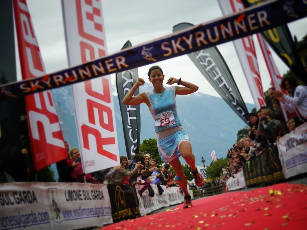 Stevie Kremer ┬® iancorless.com  1024x768 - Limone Skyrunning Extreme - Finales des Vertical et Sky Series : le grand chelem pour Jornet?