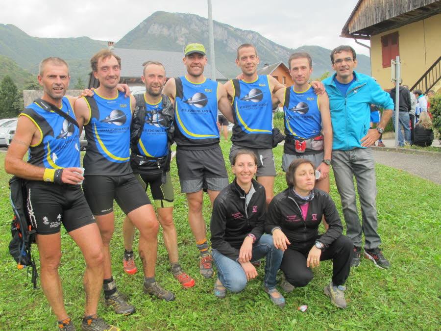 les-representants-de-l-association-de-la-rochette-belles-grimpes-en-belledonne-qui-reunit-des-adeptes-de-ski-alpinisme-et-de-trail-se-sont-regales-sur-les-pentes-des-bauges