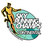 skyrunning-continental-logo-ctl1-180x180