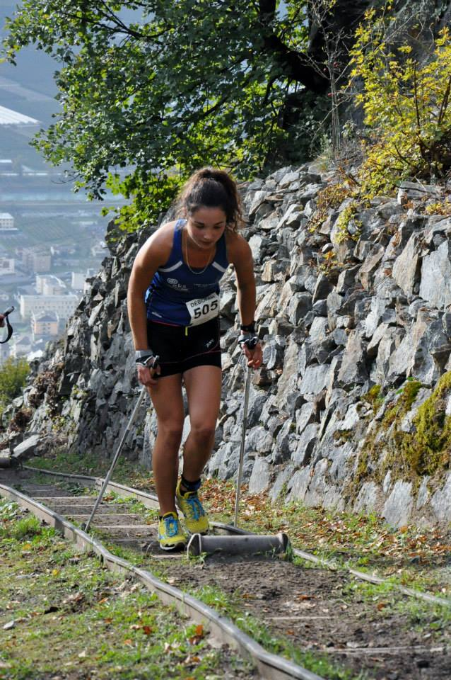 10339688 10152817002765908 8398884753793731220 n - PHOTOS DES ATHLETES FEMININES SUR LE KM VERTICAL DE FULLY (SUISSE) / 25-10-14