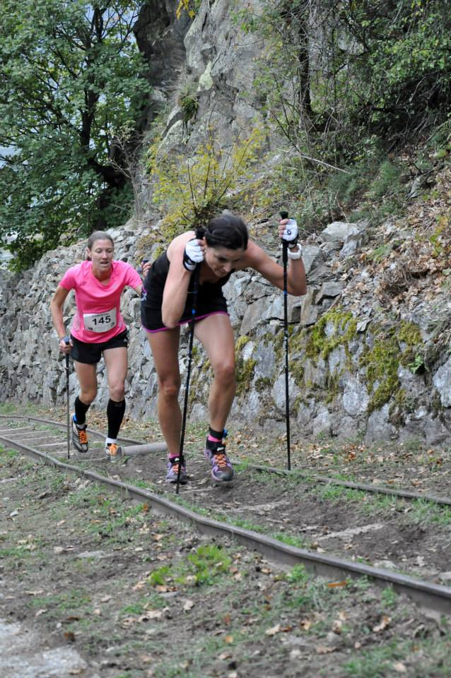 10395842 10152817150550908 5093260535473280785 n - PHOTOS DES ATHLETES FEMININES SUR LE KM VERTICAL DE FULLY (SUISSE) / 25-10-14