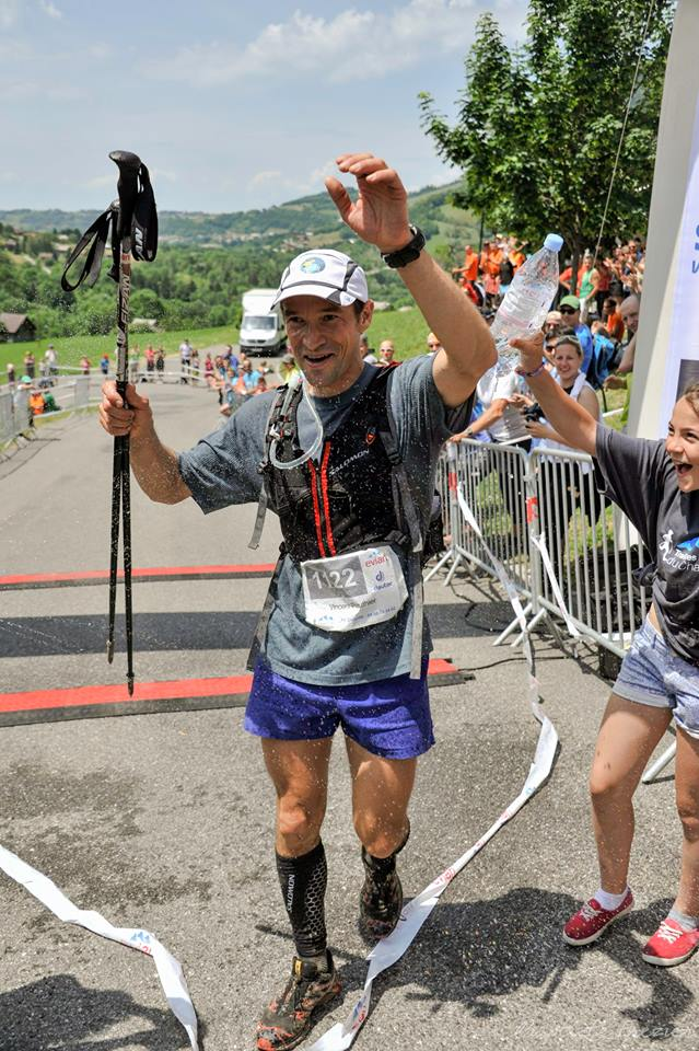 10405577 527500564044789 3122844213811271726 n - VIDEO DU TRAIL DES CRETES DU CHABLAIS / 22-06-14