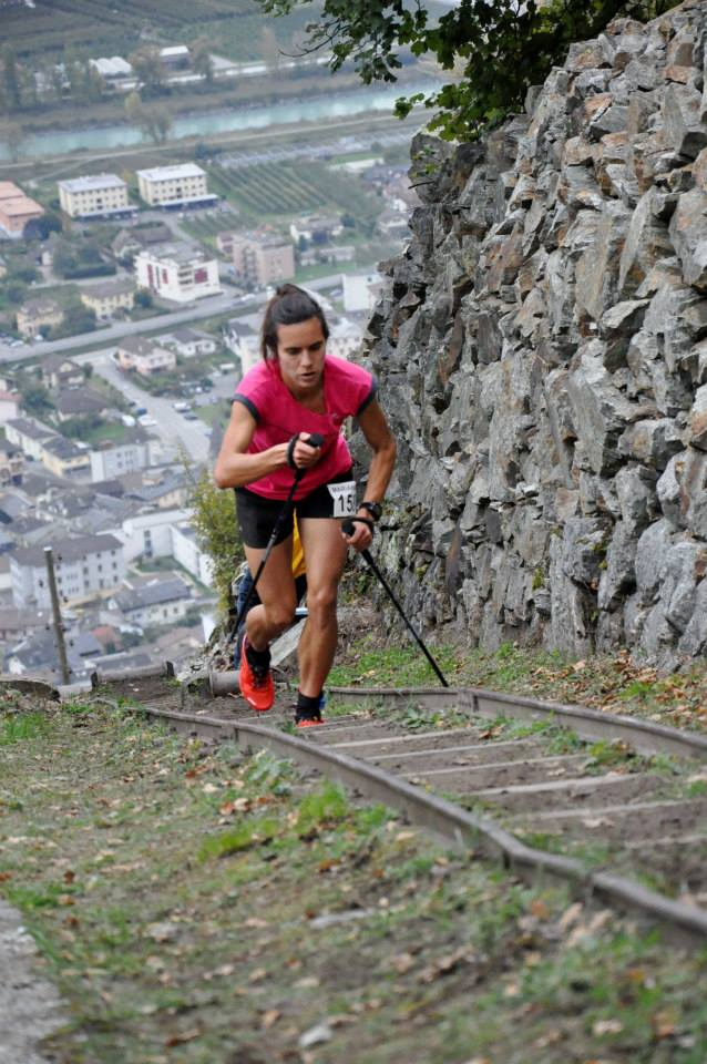 10411207 10152817147125908 1391630421847043546 n - PHOTOS DES ATHLETES FEMININES SUR LE KM VERTICAL DE FULLY (SUISSE) / 25-10-14