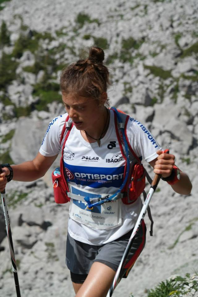 10502295 1432214417053589 2431972726858001069 n - VIDEO DU TRAIL DES CRETES DU CHABLAIS / 22-06-14