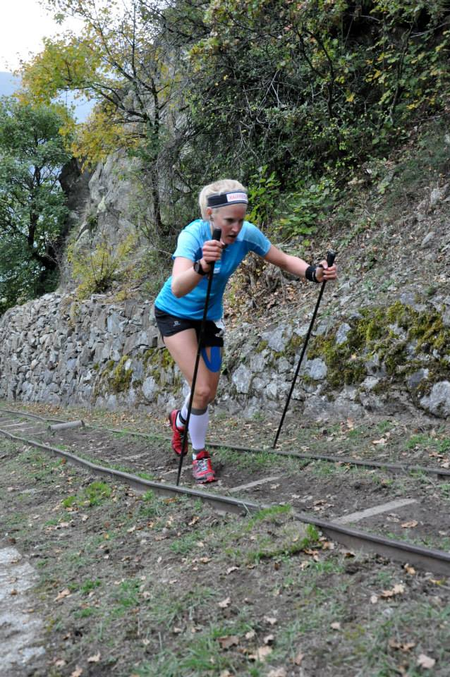 10603525 10152817150020908 6514223743403697978 n - PHOTOS DES ATHLETES FEMININES SUR LE KM VERTICAL DE FULLY (SUISSE) / 25-10-14