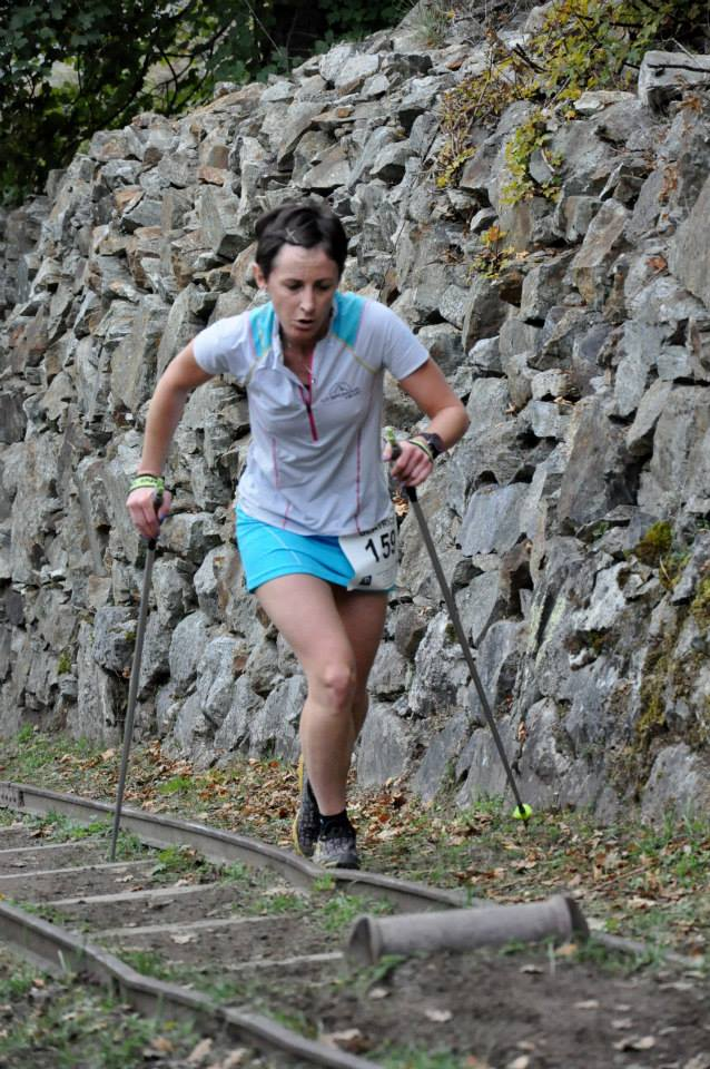 10603697 10152817146320908 7285153663430214776 n - PHOTOS DES ATHLETES FEMININES SUR LE KM VERTICAL DE FULLY (SUISSE) / 25-10-14