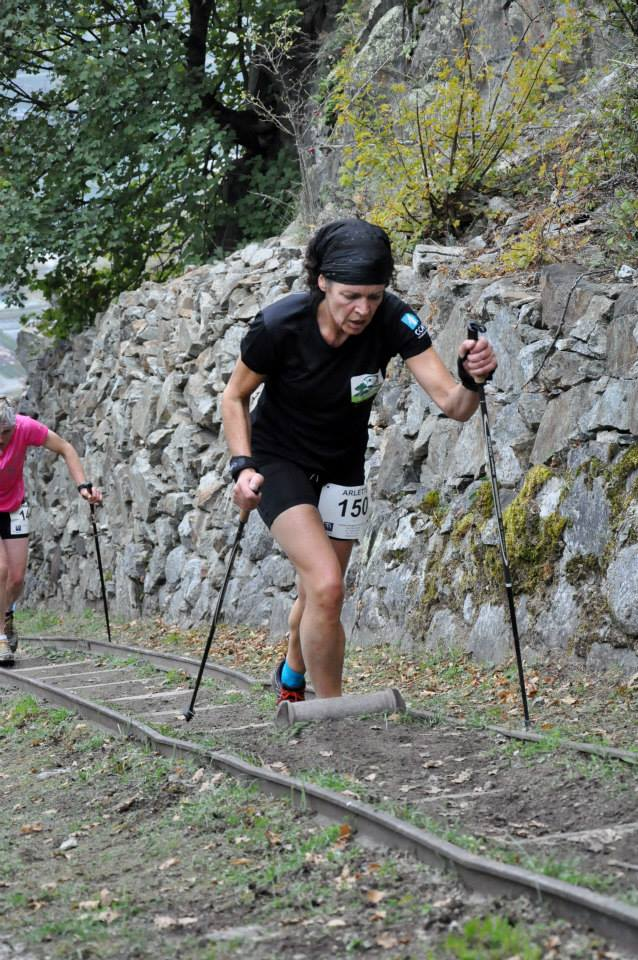 10632720 10152817151380908 7040889537268543728 n - PHOTOS DES ATHLETES FEMININES SUR LE KM VERTICAL DE FULLY (SUISSE) / 25-10-14