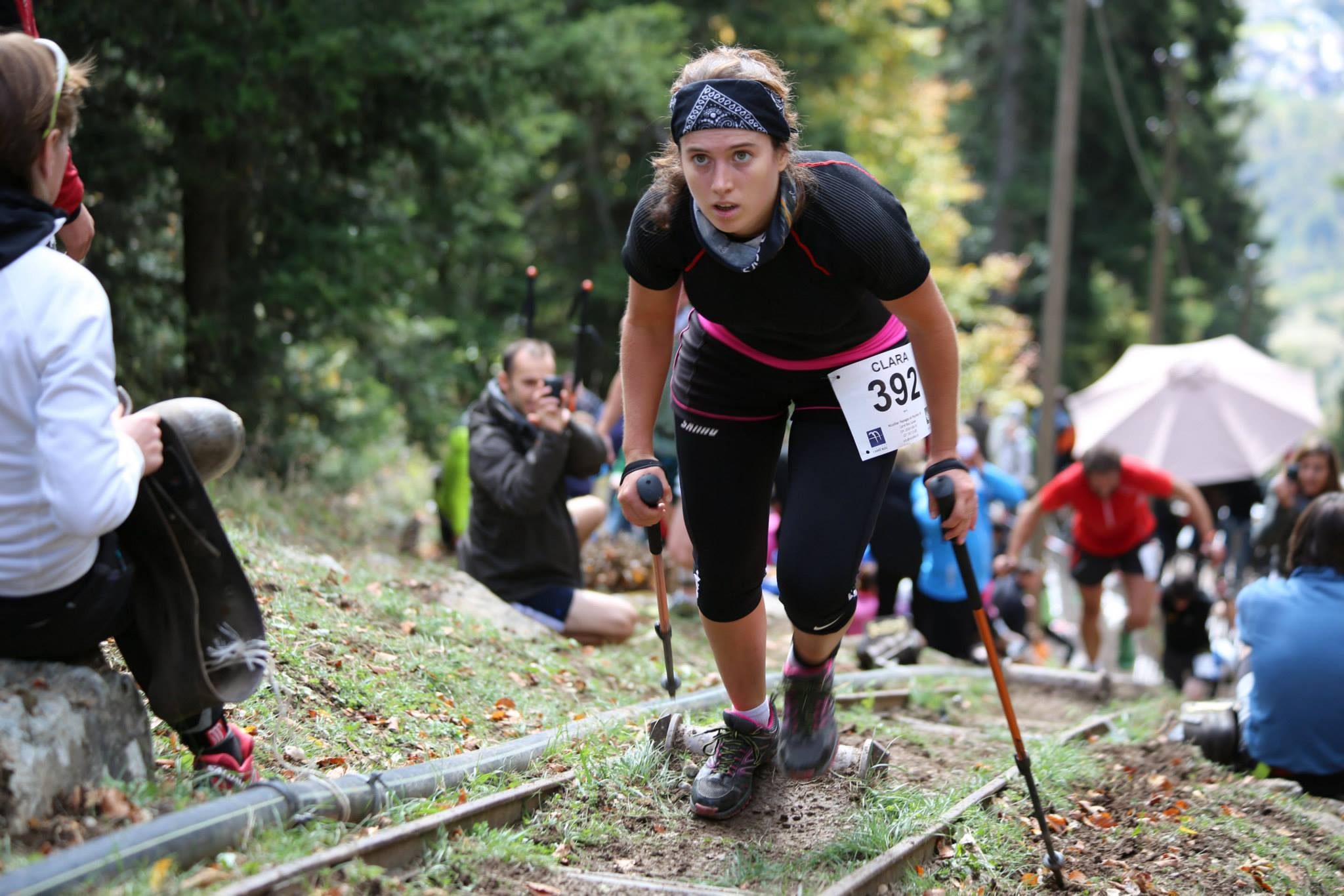 10633141 10152816634769176 4475571162794945369 o - PHOTOS DES ATHLETES FEMININES SUR LE KM VERTICAL DE FULLY (SUISSE) / 25-10-14