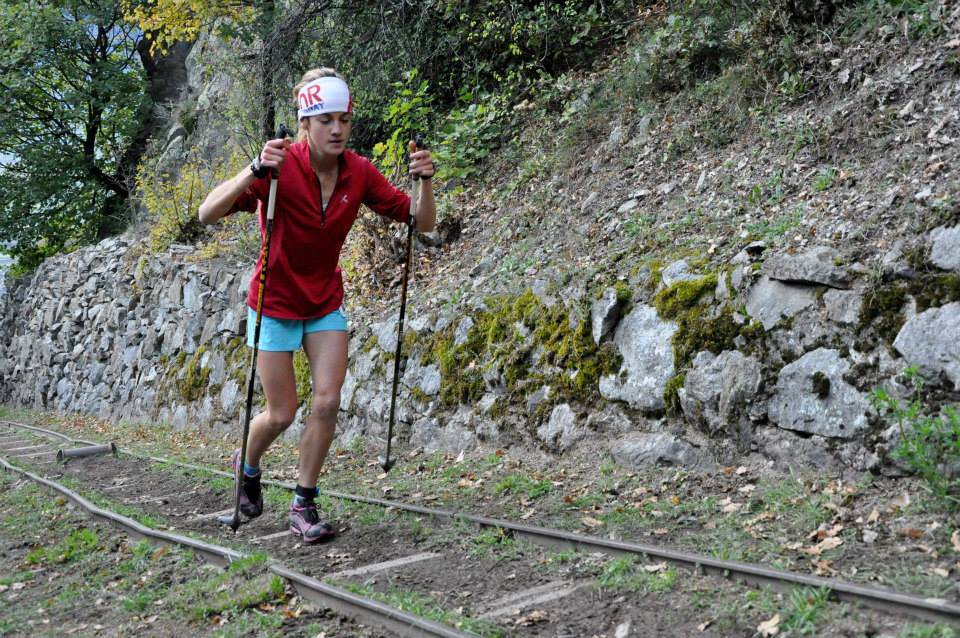 10670219 10152817042740908 6918205028851612100 n - PHOTOS DES ATHLETES FEMININES SUR LE KM VERTICAL DE FULLY (SUISSE) / 25-10-14