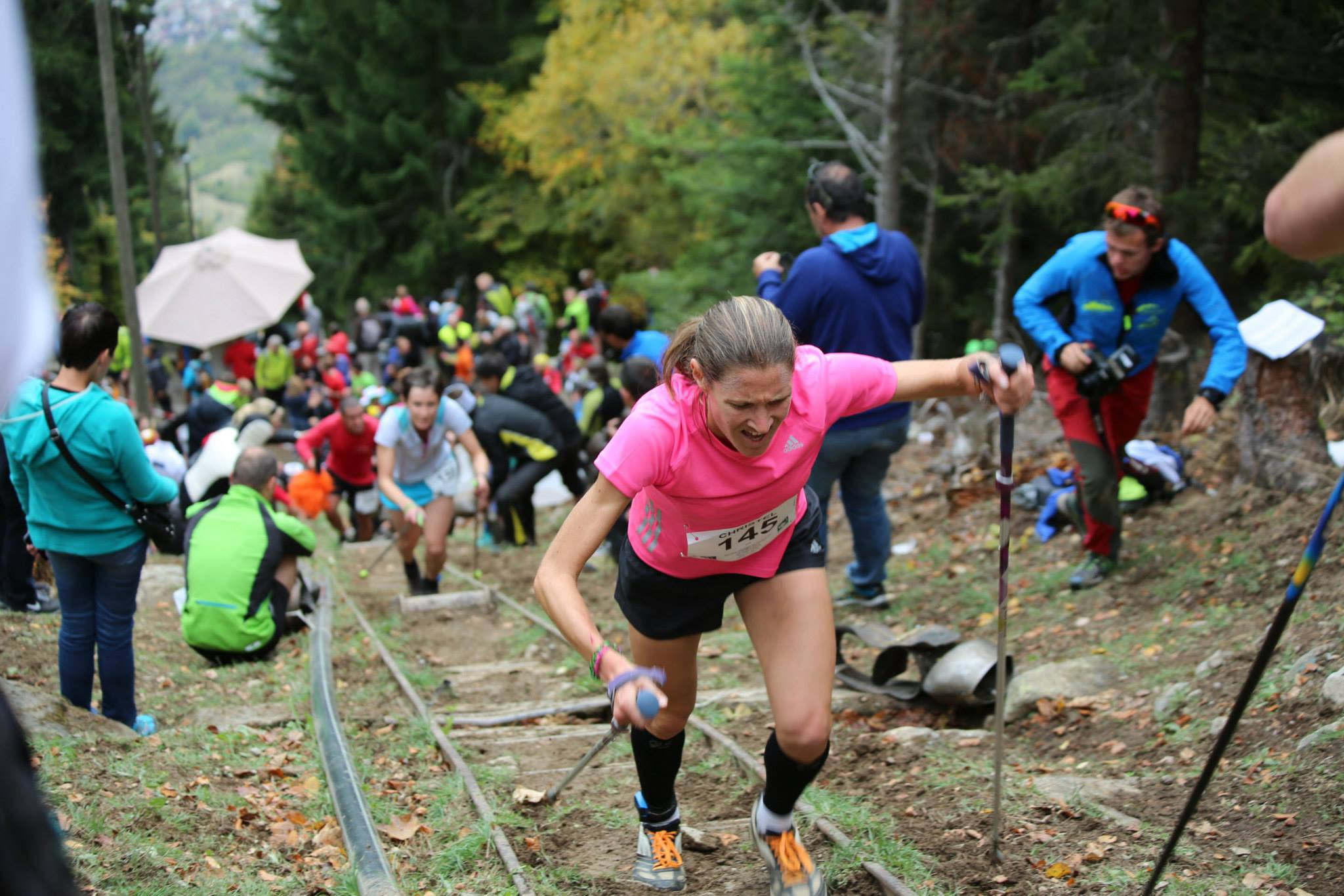 10703838 10152816642299176 953502247800791224 o - PHOTOS DES ATHLETES FEMININES SUR LE KM VERTICAL DE FULLY (SUISSE) / 25-10-14