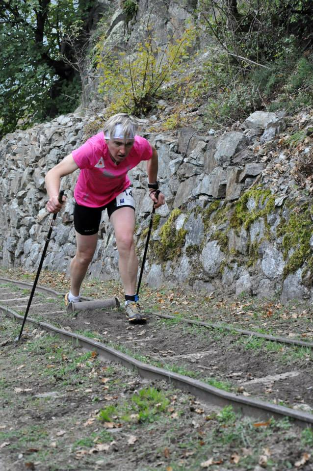 10710595 10152817151780908 4116036630238488234 n1 - PHOTOS DES ATHLETES FEMININES SUR LE KM VERTICAL DE FULLY (SUISSE) / 25-10-14