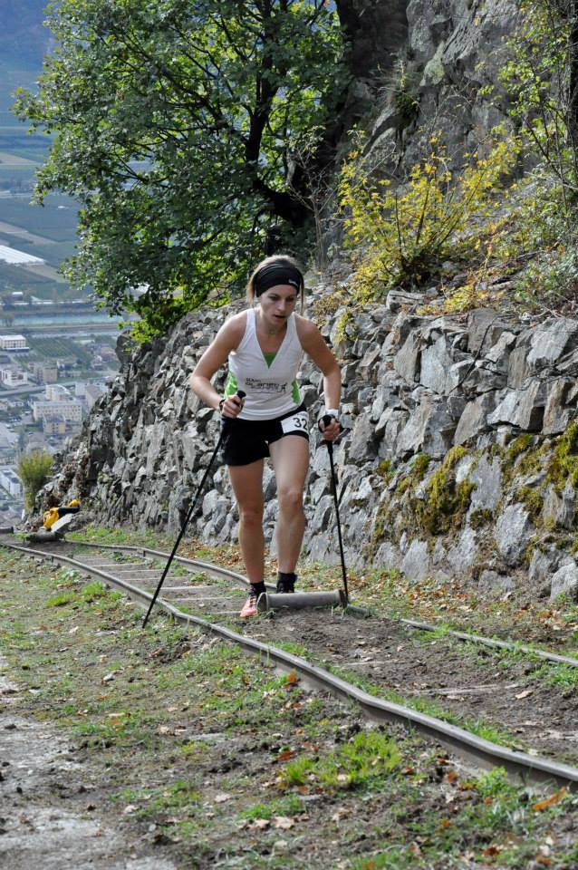 1464616 10152817075660908 6744725212700425563 n - PHOTOS DES ATHLETES FEMININES SUR LE KM VERTICAL DE FULLY (SUISSE) / 25-10-14