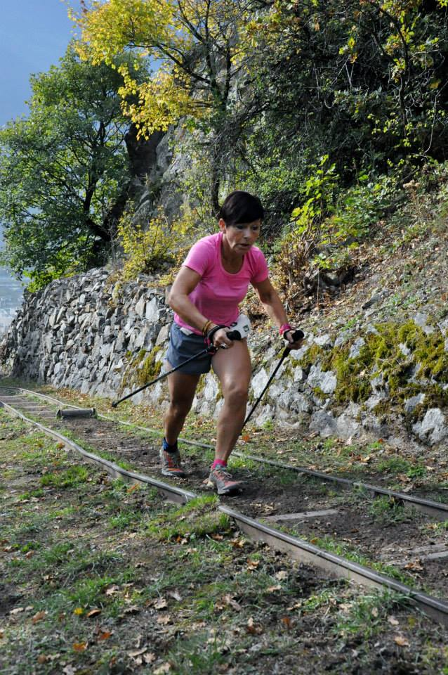 1487333 10152816997780908 145920674760387977 n1 - PHOTOS DES ATHLETES FEMININES SUR LE KM VERTICAL DE FULLY (SUISSE) / 25-10-14