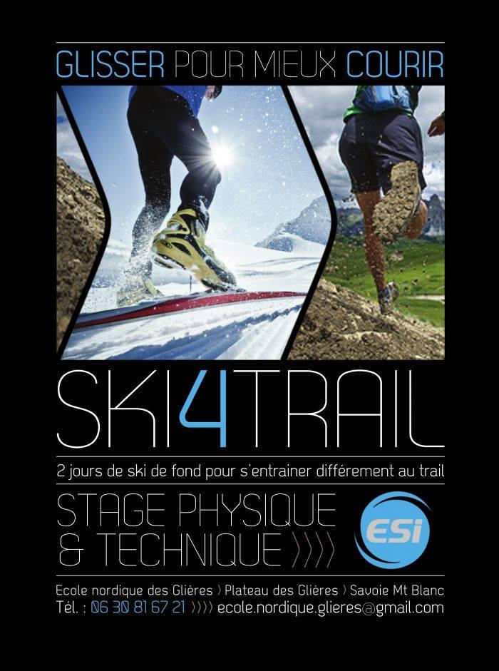 1509289 638208486218143 147140138 n - Maïlys Drevon vous propose des stages de ski de fond pour diversifier vos entraînements ! Une excellente idée ! ...