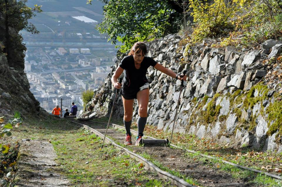 1912219 10152817004335908 6771672288990973383 n - PHOTOS DES ATHLETES FEMININES SUR LE KM VERTICAL DE FULLY (SUISSE) / 25-10-14