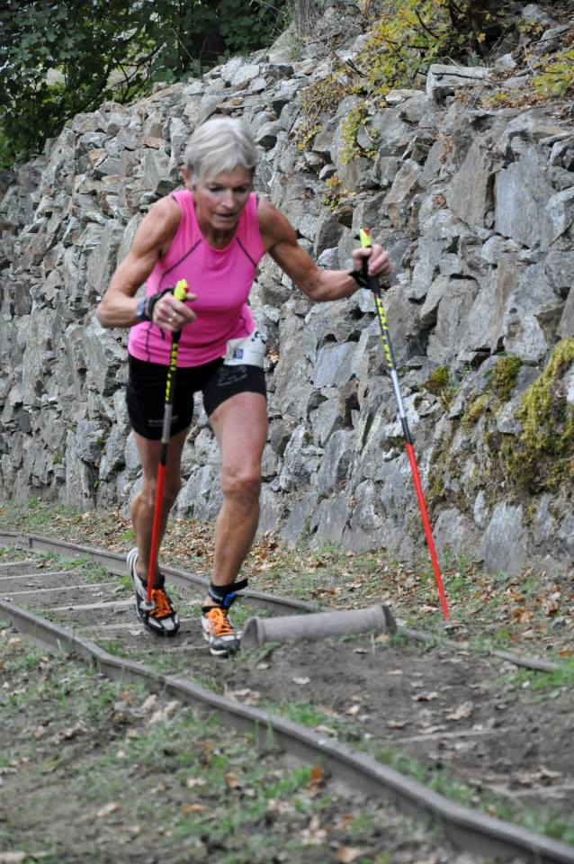 1920305 10152817146925908 791149120956587835 n - PHOTOS DES ATHLETES FEMININES SUR LE KM VERTICAL DE FULLY (SUISSE) / 25-10-14