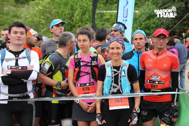 Photo Passion Trail.com128 - ALBUM PHOTO : CAROLINE CHAVEROT PAR MONTS ET PAR VAUX / 2012-2014