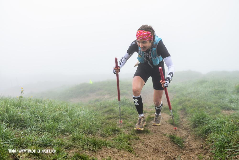 MaxiRace-Annecy-2014-Team-Hoka-Timothee-Nalet-1106